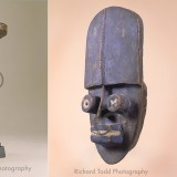 Artifacts-from-Private-Collection