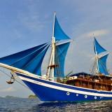 The-Raja-Ampat-Explorer-North-Raja-Ampat,(West Papua),Indonesia.